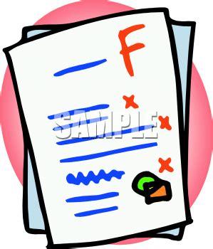 Free Gradebook for Teachers LearnBoost