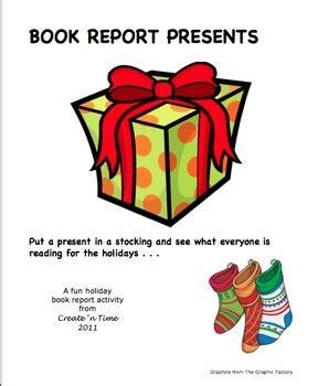 book report template college jordanmco